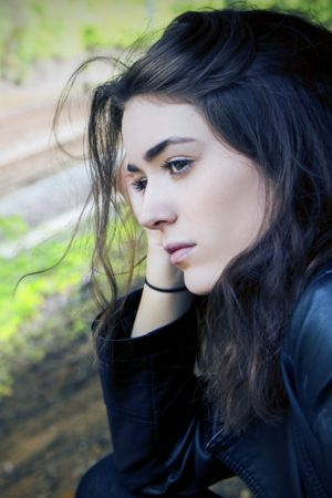 ansia e depressione nei bambini e negli adolescenti cause e come comportarsi