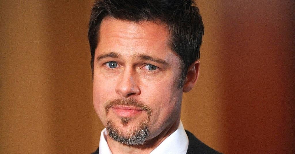 Tagli di barba: celebrità a cui ispirarsi