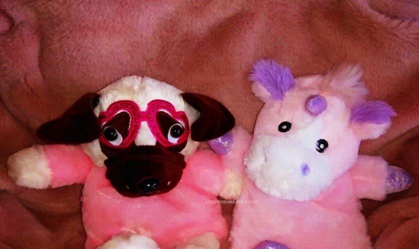 coccol hot linea pelux globo giocattoli recensione