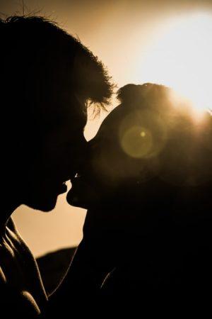 come riconquistare l'ex
