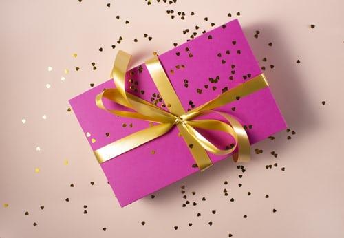idee regalo per tutti