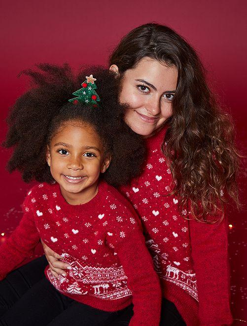 Dove acquistare maglioni natalizi 2019 belli donna uomo e bambini