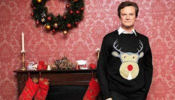 maglioni natalizi dove comprarli