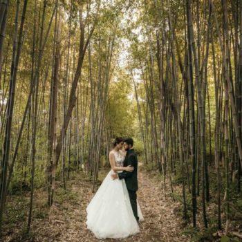 matrimonio green credits copyright Emiliano Allegrezza