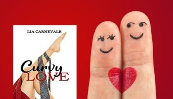 curvy love di lia carnevale recensione