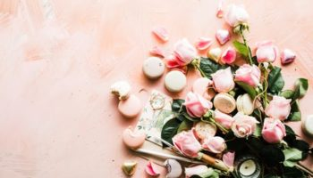 ordinare fiori online con floraqueen