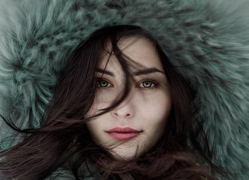 Prodotti Avon per proteggere la pelle dall'inverno