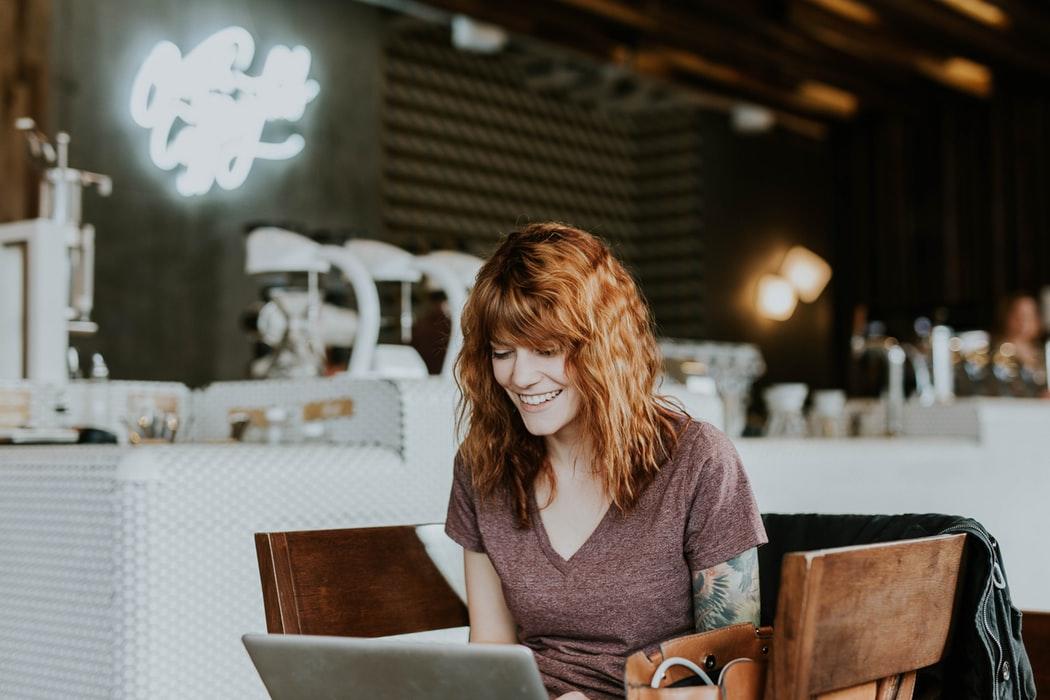 come trovare nuovi clienti e stimolarli all'acquisto online
