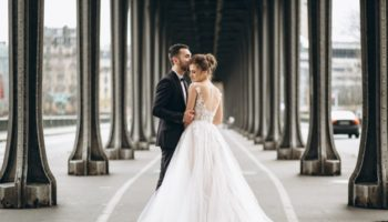 dove e come acquistare abiti da sposa economici ma belli