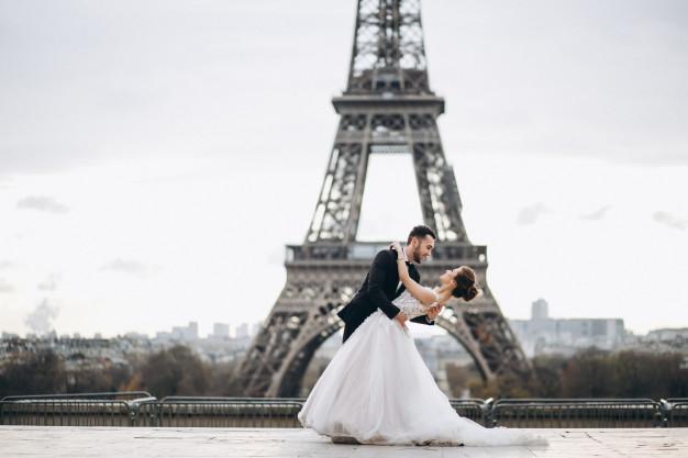 Dove comprare online abiti da sposa in pizzo economici ma belli ( provandoli più o meno )