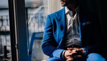 camicie da uomo tipologie e dettagli