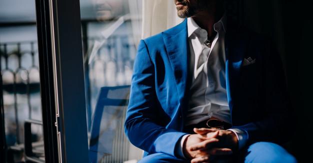 Camicie da uomo: come acquistarle risparmiando