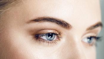 consigli su come proteggere gli occhi e la vista