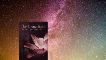 dark and light sabrina pennacchio recensione
