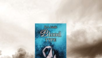 Blood Type di K. A. Linde
