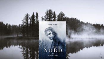 Il Protettore di Elin Peer Uomini del Nord 1 recensione