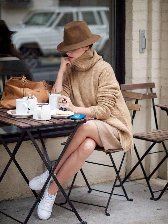 consigli di stile: come vestirsi bene spendendo poco