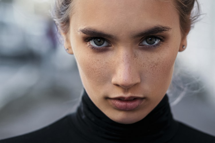 Acido Cogico contro le macchie della pelle e non solo, proprietà utilizzo e rischi