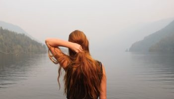 cause spirituali caduta dei capelli metamedicina