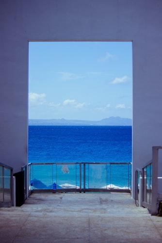 Ringhiere per balconi: aumenta la sicurezza della tua casa