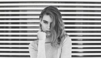 come migliorare l'immagine di sé