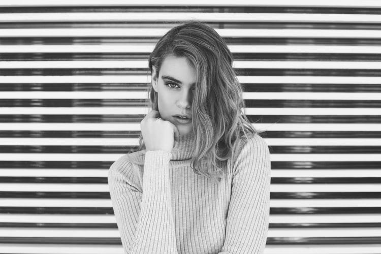 Come migliorare l'immagine di sé: consigli di educazione e portamento