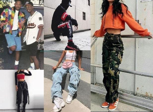 Tendenze Moda: stili di moda e tipi di abbigliamento dal Dandismo al No Gender