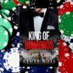 King Of Diamonds di Renee Rose