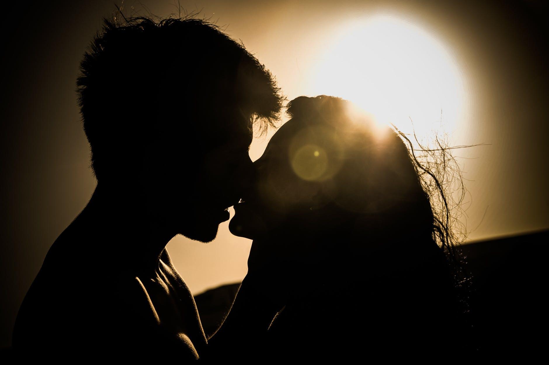 Cosa fare a San Valentino, idee per innamorati ed errori da evitare!