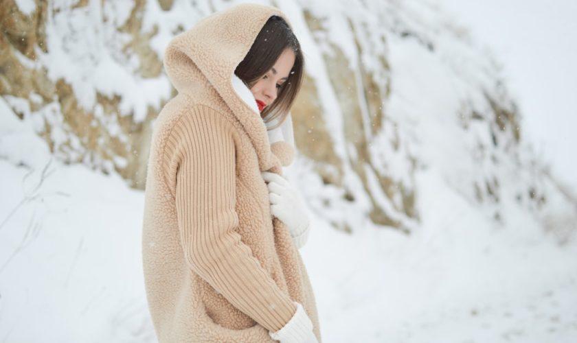 stile scandinavo moda hyggie