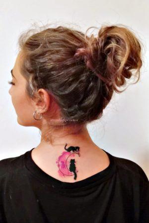 tatuaggio watercolor tattoo manutenzione e consigli utili