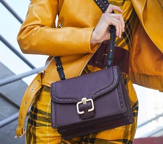 nuove borse Gaudì