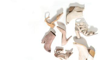 come curare e prevenire formazione vesciche ai piedi