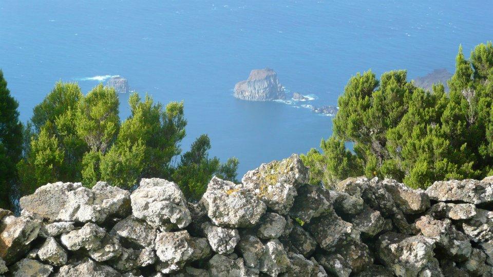 Isola El Hierro Canarie, come arrivare, cosa fare e vedere con e senza bambini