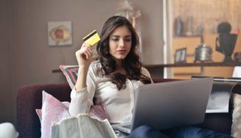ecco perché comprare online conviene