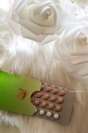 pillola anticoncezionale o pillolacontraccettiva come si usa rischi e tipi di metodi contraccettivi orali