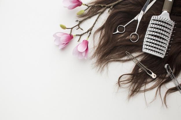 Parrucchieri: tutti i prodotti professionali indispensabili
