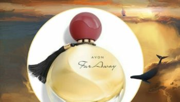 avon far away