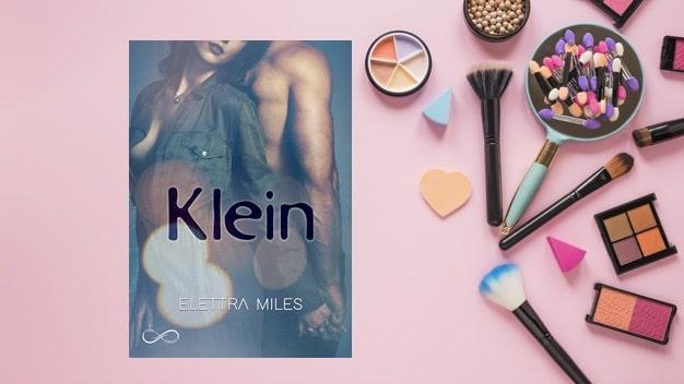 Klein di Elettra Miles recensione
