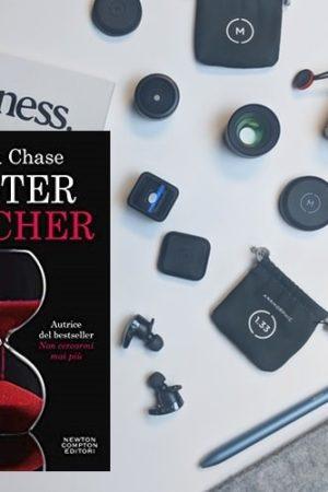 Mr. Teacher di Emma Chase