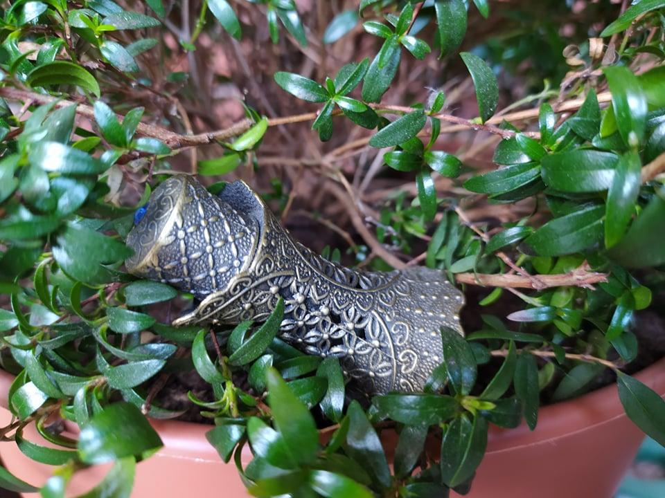 tea tree oil per disinfettare casa naturalmente