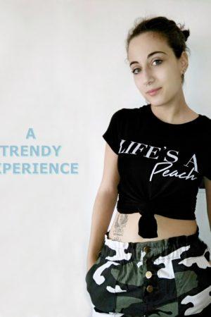 come creare un outfit streetwear