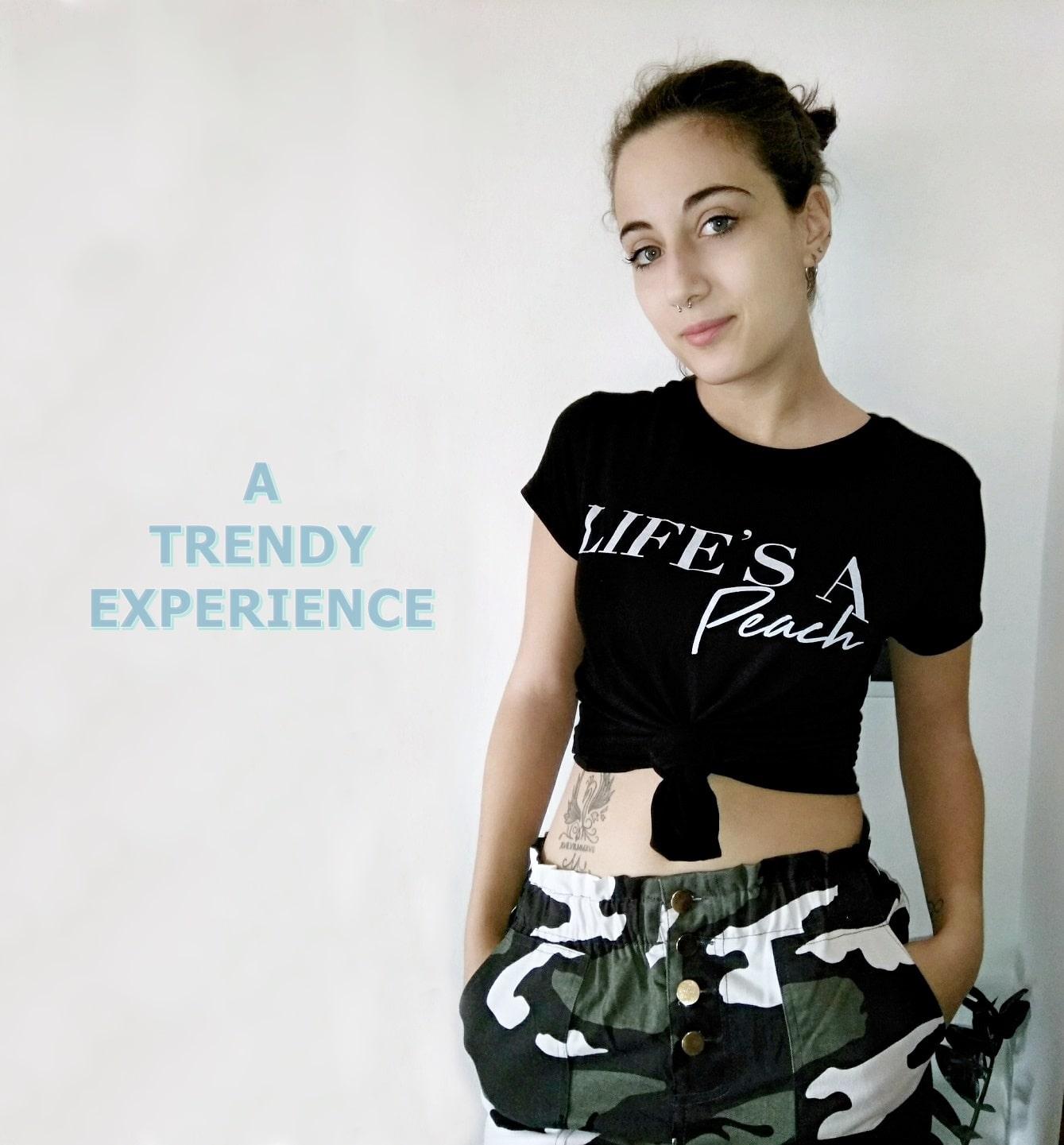 Come creare un Outfit Streetwear di tendenza