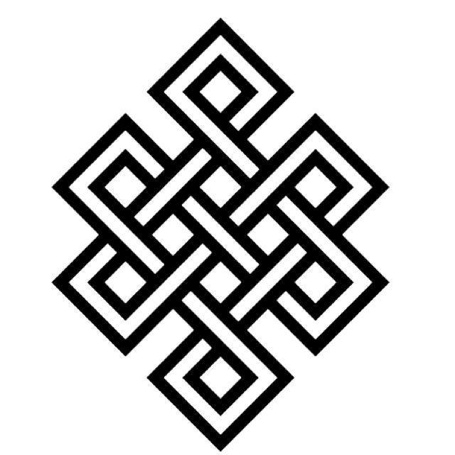 Tatuaggio Simbolo Infinito, lemniscata, significato e perché va di moda
