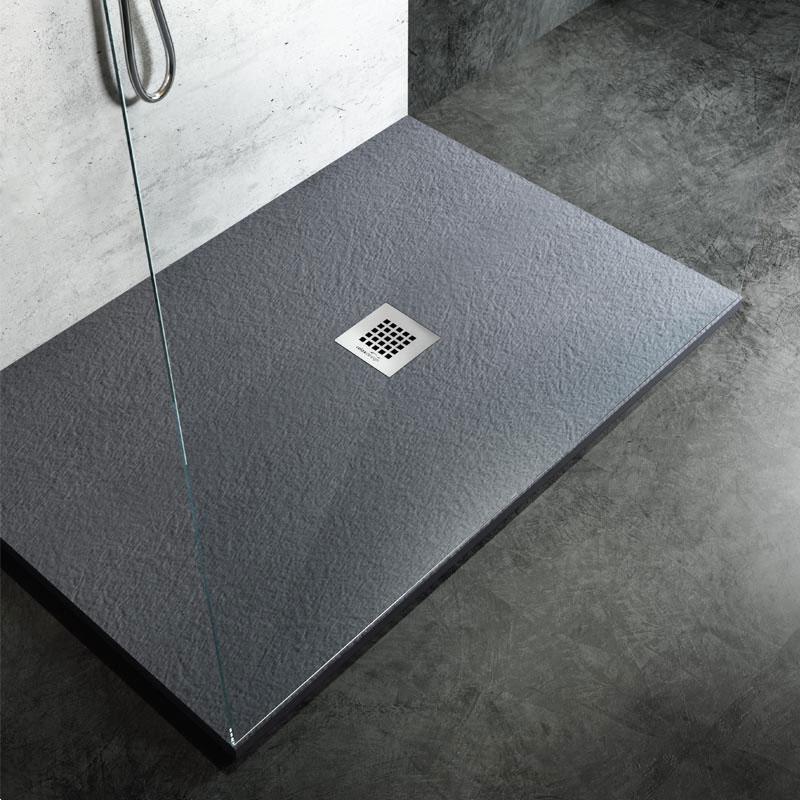 piatto doccia soluzione moderna ceramic store