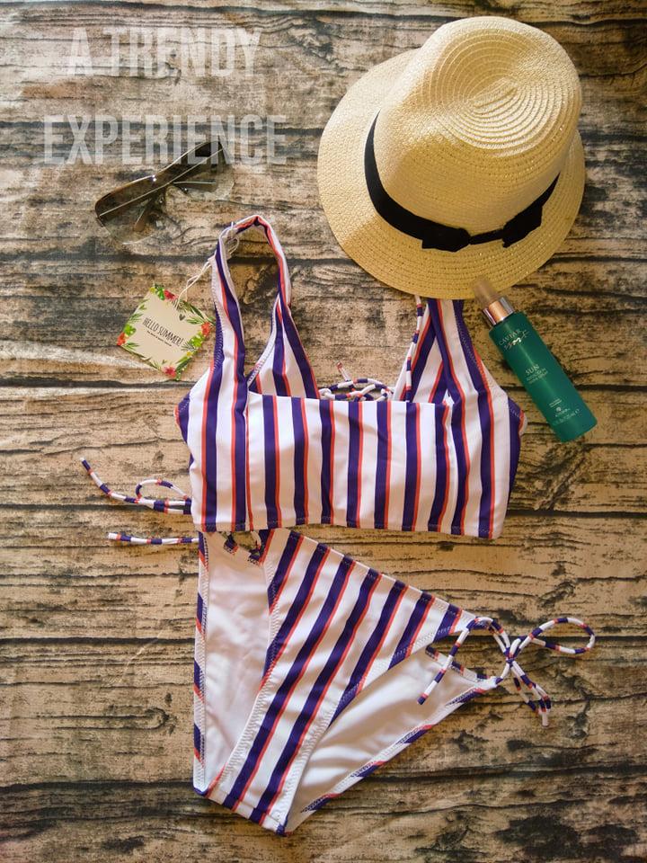 costume mare Summer Mae