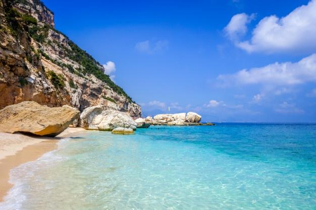 cala mariolo alghero organizzare un viaggio in Sardegna