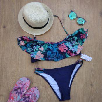 costumi mare donna 2020 bikini charmo