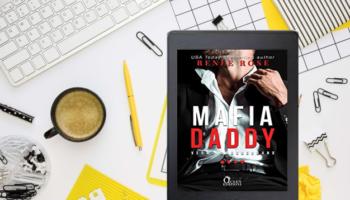 mafia daddy di renee rose recensione
