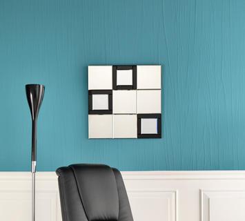specchio di design per casa